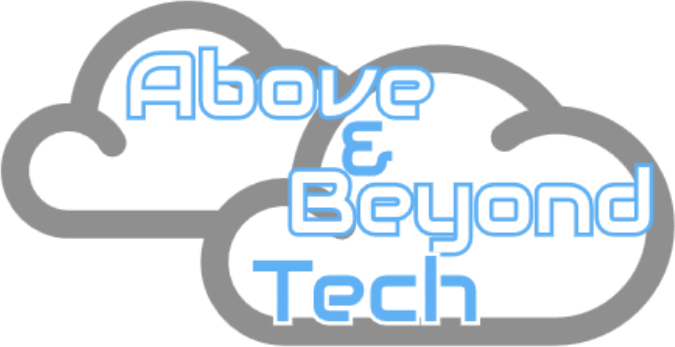 Above And Beyond Tech